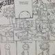 Manga Drawing Classes